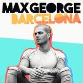 Barcelona von Max George