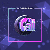 The Call Final Project by Various Artists