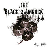 The Black Shamrock von King Klova