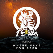 Where Have You Been (Remixes) by Alltag