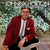 Battle of New Orleans de Johnny Horton