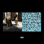Legends Of The Summer de Meek Mill