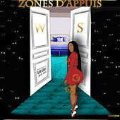 Zones D'Appuis by The W's