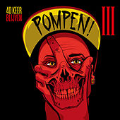 (40 Keer) Pompen!, Vol.3 van Various Artists
