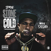 Stone Cold by J.Stone