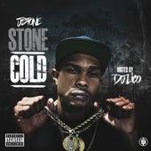 Stone Cold von J.Stone