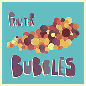 Bubbles de ProleteR
