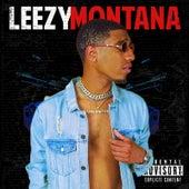 Leezy Montana by Leezy