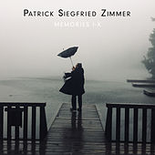 Eternity von Patrick Siegfried Zimmer
