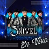 En Vivo de 5to Grupo Nivel