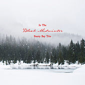 In The Bleak Midwinter van Starry Bay Trio