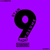 Star Radio, Vol. 9 (ChopNotSlop) von OG Ron C