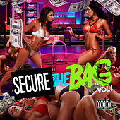 Secure the Bag, Vol. 1 von Various Artists