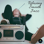 Relaxing Smooth Jazz by Francesco Digilio