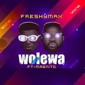 Wolewa by Freshymax