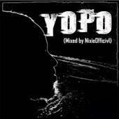 Yopo by alberto