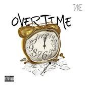 Overtime von Take