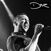 Dave by Dave