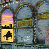 Urban Renewal von Ramsey Lewis