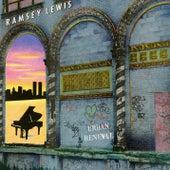 Urban Renewal de Ramsey Lewis