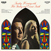 Sunday Morning with Nat Stuckey and Connie Smith by Connie Smith