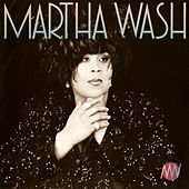 Martha Wash by Martha Wash