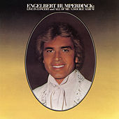 Live In Concert / All of Me von Engelbert Humperdinck
