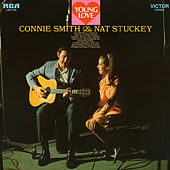 Young Love by Connie Smith
