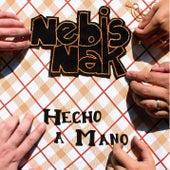 Hecho a Mano de Nebis Nak