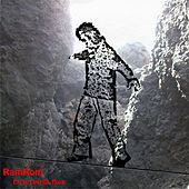 En la cuerda floja by RamRom