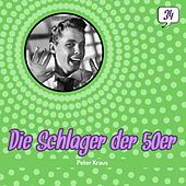 Die Schlager der 50er, Volume 34 (1956 - 1959) by Various Artists