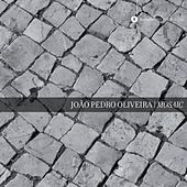 João Pedro Oliveira | Mosaic by Various Artists