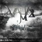 Vaha 2 di Various Artists