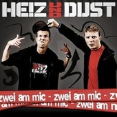 Zwei Am Mic de Various Artists