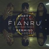 Empty / Permiso von Fianru