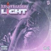 Light de KennyBarsem