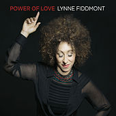 Power of Love de Lynne Fiddmont