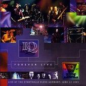 Forever Live von IQ