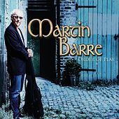 Order Of Play by Martin Barre