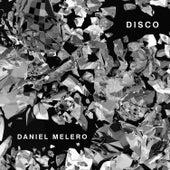 Disco de Daniel Melero