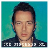 London Is Burning by Joe Strummer