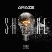 Shine by Amaze