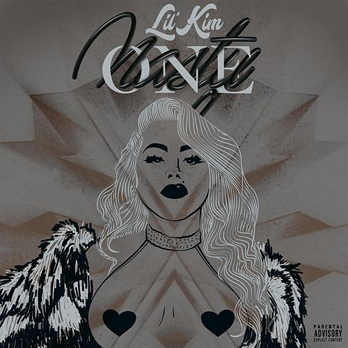 Nasty One by Lil Kim