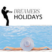 Dreamers Holidays by Perry Como