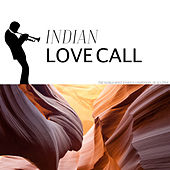 Indian Love Call de Various Artists