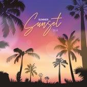 Summer Sunset, Vol. 1 van Various
