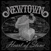 Heart of Stone de Newtown
