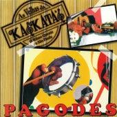As Velhas da Kaskata's von Various Artists