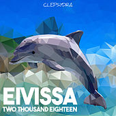 Eivissa (Two Thousand Eighteen) de Various Artists