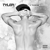 Underrated - EP by Tyler J